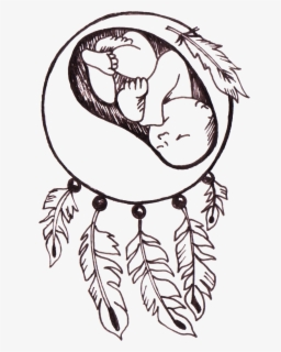 Pregnancy Coloring Pages: Free Pregnancy Printables for Mom-to-Be ... | 320x256
