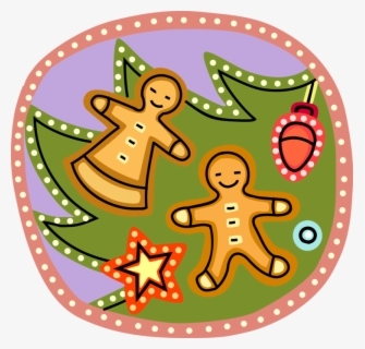 Gingerbread Cookies Clipart Worksheets & Teaching Resources   TpT
