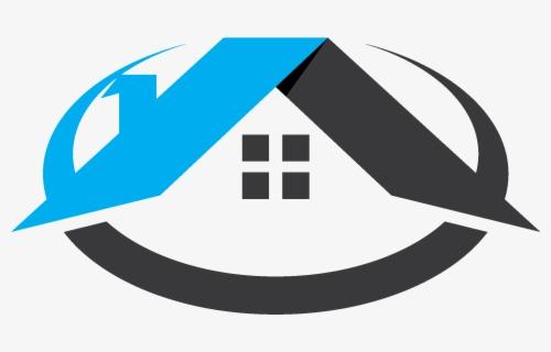 Gambar Rumah Vector Png Grah Pravesh Logo Png Free Transparent Clipart Clipartkey
