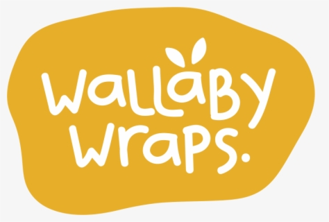 Wallaby Free Transparent Clipart Clipartkey