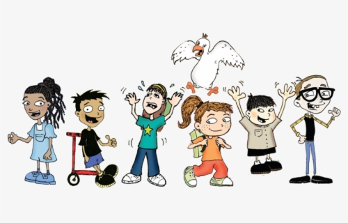 Free Children Learning Clip Art With No Background Clipartkey