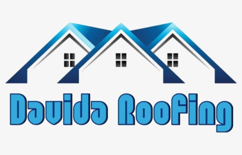 Free Roofing Clip Art With No Background Clipartkey