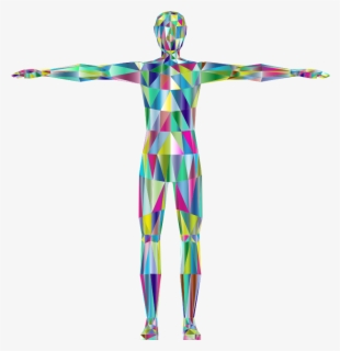 Free Human Body Clip Art With No Background Clipartkey