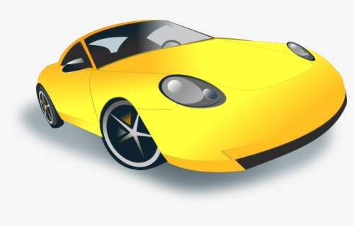Free Sports Car Clip Art With No Background Clipartkey