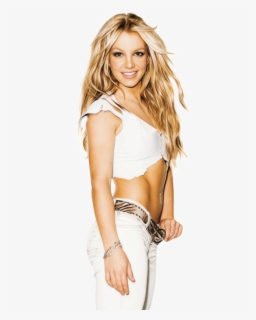 Png Britney Spears By Brit Ar Britney Spears Clip Art Free Transparent Clipart Clipartkey