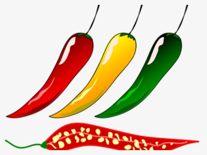 free bowl of chili clip art with no background clipartkey free bowl of chili clip art with no