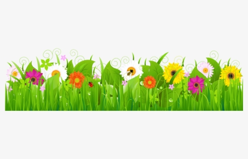 free flower garden clip art with no background clipartkey free flower garden clip art with no