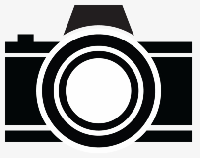 Free Photo Camera Clip Art With No Background Clipartkey