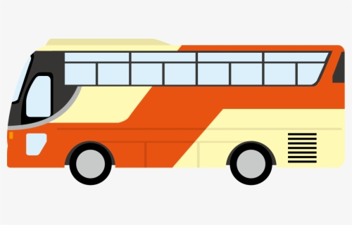 Bus Clip Art Accident Clipart Bus Free Transparent Clipart Clipartkey