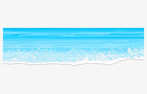 Sea Wave Png Transparent Background Ocean Wave Png Free Transparent Clipart Clipartkey Ocean png cliparts, all these png images has no background, free & unlimited downloads. sea wave png transparent background