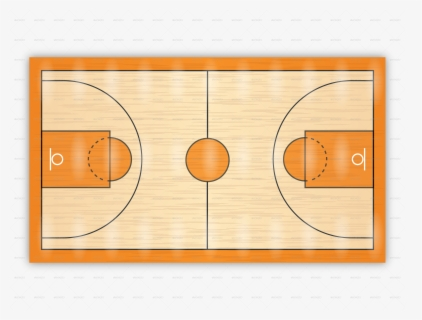 Free Basketball Court Clip Art With No Background Clipartkey