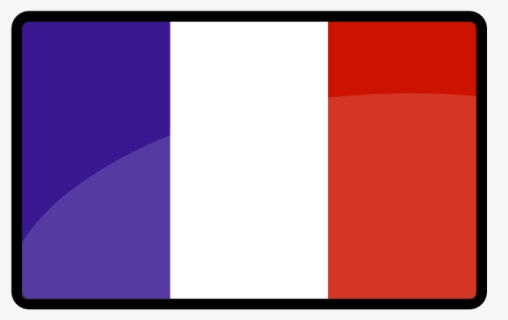blason drapeau français bord noir - coat of arms PNG image with transparent  background | TOPpng