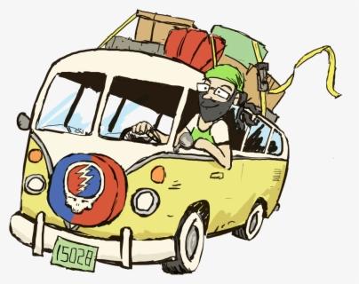 shane and vw van gambar mobil vw kartun free transparent clipart clipartkey vw van gambar mobil vw kartun