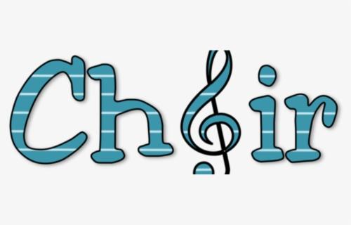Choir Clipart - ClipArt Best