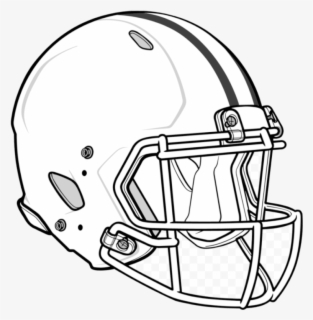 How To Draw Football Easy Drawing Of Football Free Transparent Clipart Clipartkey