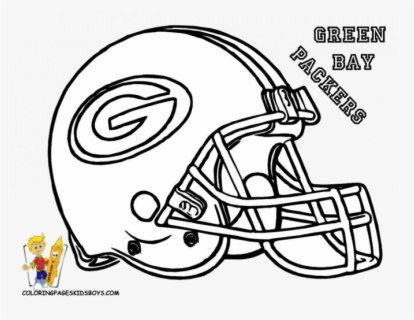 Football Helmet Coloring Pages | Football coloring pages, Football ... | 320x414