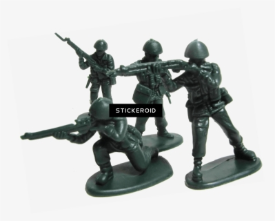 10 Tips for Thriller Writers | Soldier silhouette, Soldier drawing, Army  drawing