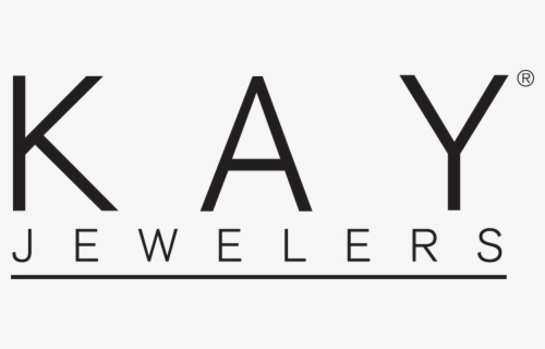Kay Jewelers Outlet Free Transparent Clipart Clipartkey