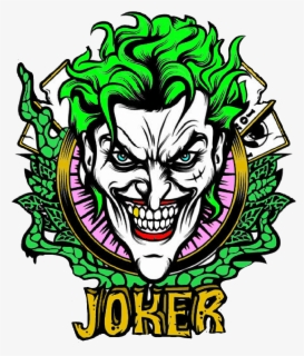 Free Joker Clip Art With No Background Clipartkey