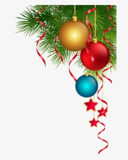 christmas clipart png transparent christmas decorations png free transparent clipart clipartkey transparent christmas decorations png