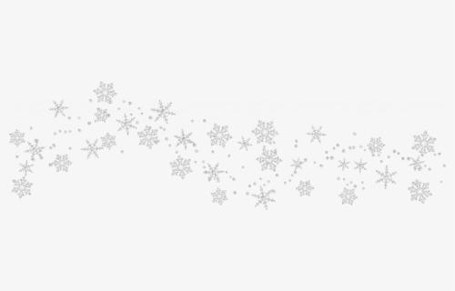 Snowflake clipart. Free download transparent .PNG | Creazilla