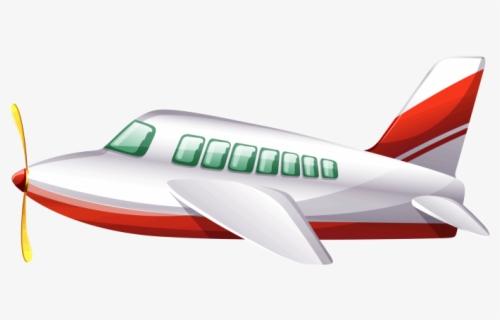 Airplane Clipart Qantas - Qantas Plane Transparent ... (500 x 320 Pixel)