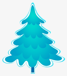 Christmas Pictures Clip Art.Free Christmas Trees Free Clip Art With No Background