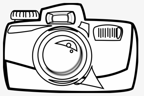 Victorian Era Photography PNG, Clipart, Black And White, Brand, Camera, Clip  Art, Computer Icons Free PNG