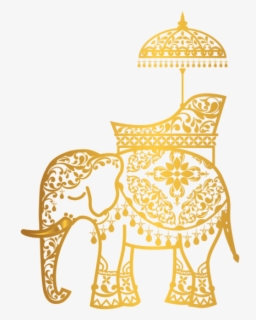 Elephant Kerala Clipart Transparent Png Indian Wedding Elephant Vector Free Transparent Clipart Clipartkey You can download free elephant png images with transparent backgrounds from the largest collection on pngtree. elephant kerala clipart transparent png