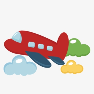 Airplane Cartoon Clipart Kid Transparent Png Animated Picture Of A Jet Free Transparent Clipart Clipartkey