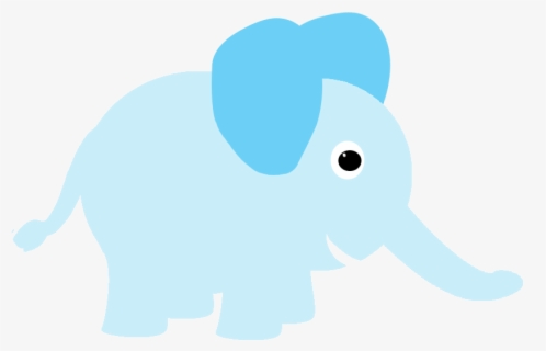 Free Cute Elephant Clip Art With No Background Page 2 Clipartkey Are you looking for cute elephant png psd or vectors? free cute elephant clip art with no