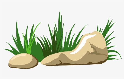 Free Green Grass Clip Art With No Background Clipartkey Download tree cartoon stock vectors. free green grass clip art with no
