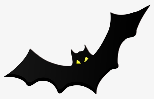 Free Halloween Images Free Clip Art With No Background Clipartkey
