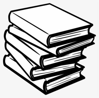 Vintage Book Clip Art Stack of Books Illustration Digital | Etsy | Book  clip art, Clip art vintage, Clip art