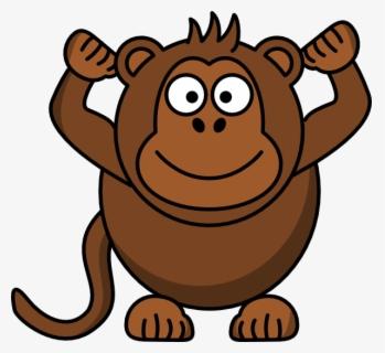 10+ Monkey Girls Vector Svg Clip Art DXF