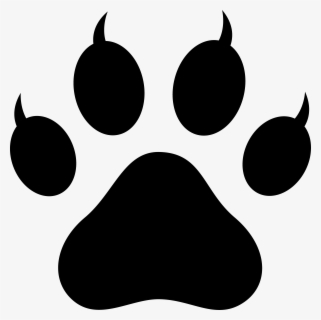 Transparent Dog Paw Print Png Fox Paws Free Transparent Clipart Clipartkey Vector illustration of red smiling fox icon animal dog paw print paw print icon vector design symbol paw print in circle, animal footprint, pat icon. transparent dog paw print png fox