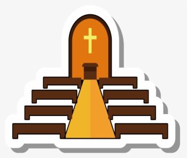 Church Clip Art
