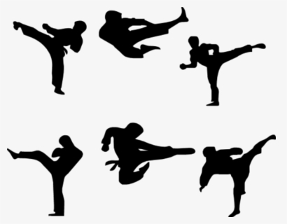 Free Martial Art Clip Art With No Background Page 2 Clipartkey