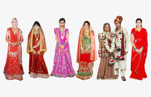 Free Indian Marriage Png Clip Art With No Background