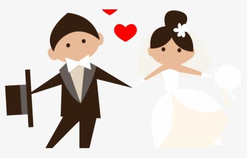 X Kiv Stickman Pinterest - Free Couple Clipart - Free Transparent PNG  Download - PNGkey