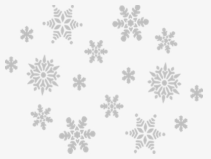 Free Falling Snowflake Clip Art With No Background Clipartkey We offer you for free download top of snow clipart pictures. free falling snowflake clip art with no