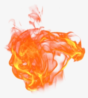 Transparent Fire Clipart Fire Animated Gif Png Free Transparent Clipart Clipartkey