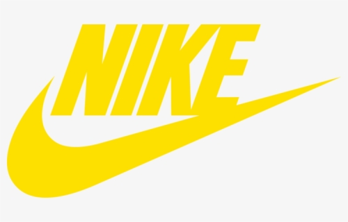 free nike logo clip art with no background clipartkey free nike logo clip art with no