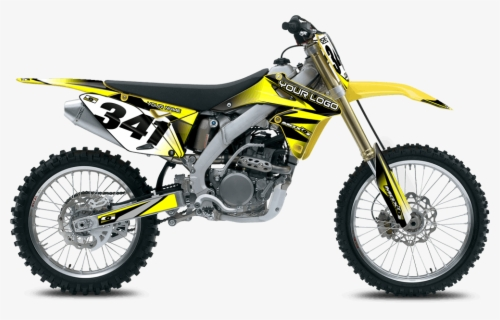 Benelli TNT 25 Motorcycle Car 250ccクラス, motorcycle, exhaust System, car png    PNGEgg