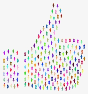 Facebook Thumbs Up Png - Fb Like , Free Transparent ...
