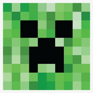 Free Minecraft Clip Art With No Background Clipartkey