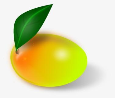 gambar animasi buah salak free transparent clipart clipartkey gambar animasi buah salak free