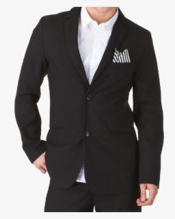 Pant Suits Pants Jacket Shirt PNG, Clipart, Black, Blazer, Button,  Clothing, Coat Free PNG Download
