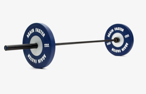 Olympic Weightlifting Online Coaching - Courses coupled with Feedback