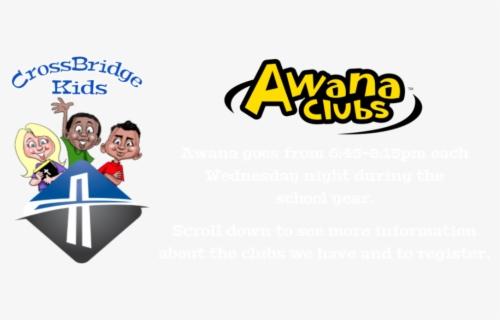 AWANA SPARKS CLIPART - Google Search   Awana sparks, Clip art, Awana